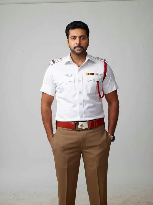 Miruthan,Jayam Ravi,Lakshmi Menon,Miruthan movie stills,tamil movie Miruthan,Miruthan movie pics,Miruthan movie images,Miruthan movie photos,Miruthan movie pictures