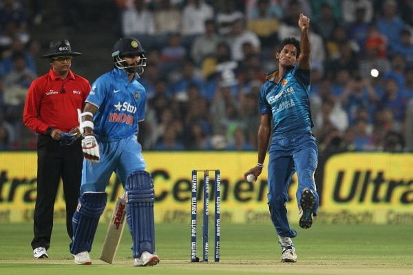 Sri Lanka,Sri Lanka vs India,Sri Lanka vs India 2016,Sri Lanka vs India T20