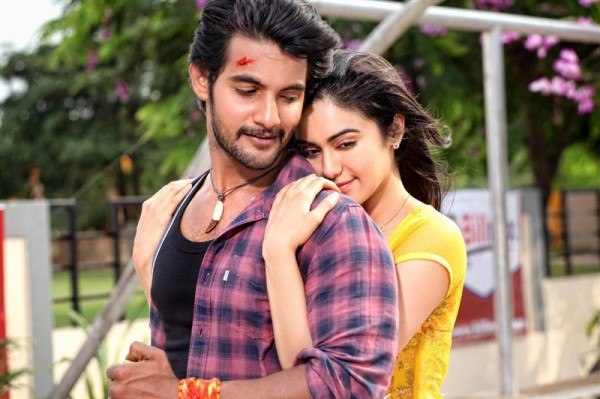 aadi and adah sharmas garam movie stills photosimages