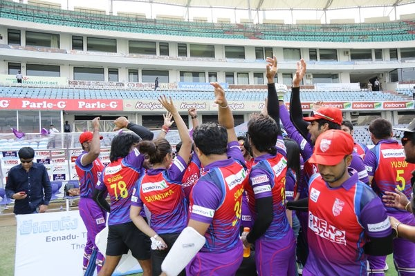 Karnataka Bulldozers vs Bengal Tigers,Karnataka Bulldozers,Bengal Tigers,CCL,CCL 6,Celebrity Cricket League,Celebrity Cricket League 2016,Celebrity Cricket League 6,CCL photos,CCL pics,CCL images,CCL stills,CCL pictures