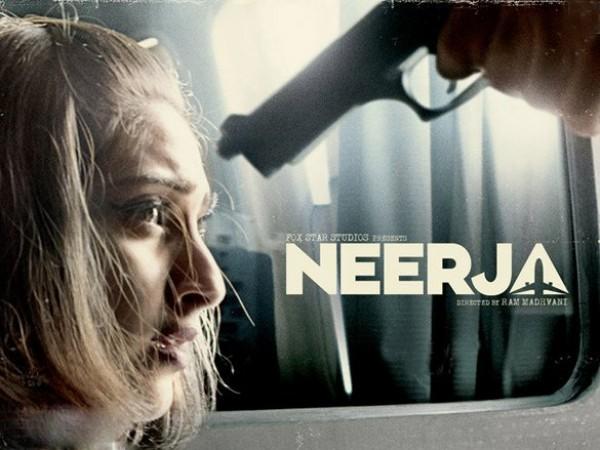 Neerja Songs, Images, News, Videos Photos