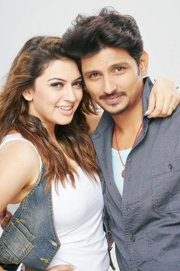 Jiiva,Hansika Motwani,Jiiva and Hansika Motwani,Pokkiri Raja movie stills,Pokkiri Raja movie pics,Pokkiri Raja movie images,Pokkiri Raja movie photos,Pokkiri Raja movie pictures,Tamil movie Pokkiri Raja,Tamil movie Pokkiri Raja pics,Tamil movie Pokkiri Ra