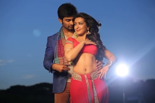 Kanithan,Atharvaa,Catherine Tresa,Kanithan movie stills,Kanithan movie pics,Kanithan movie images,Kanithan movie photos,Kanithan movie pictures,tamil movie Kanithan,Kanithan movie review,Kanithan review