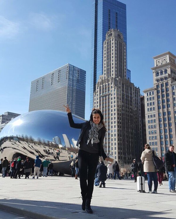 Taapsee Pannu,actress Taapsee Pannu,Taapsee,Taapsee Pannu in US,Ghazi,Taapsee Pannu in Ghazi