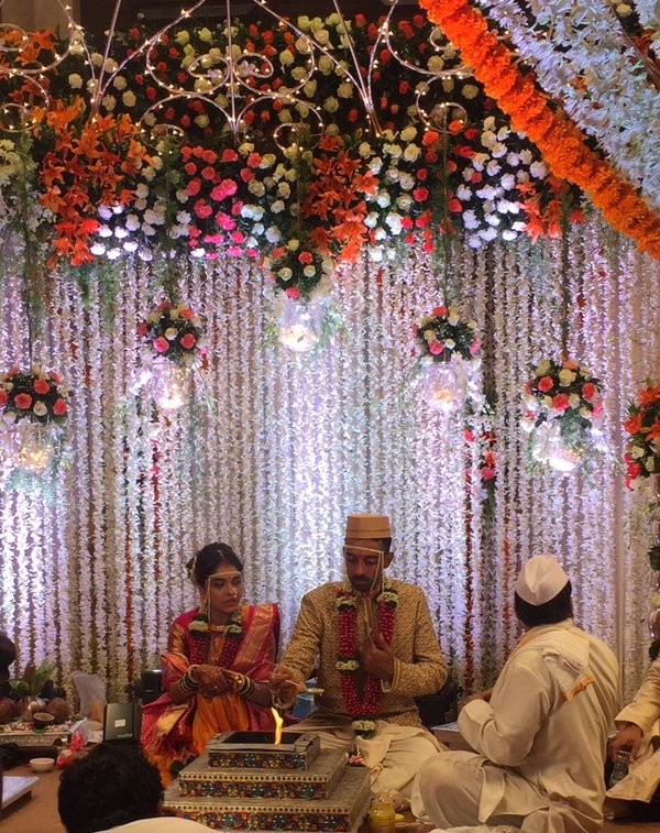 Dhawal Kulkarni,Dhawal Kulkarni wedding photos,Dhawal Kulkarni marriage,Dhawal Kulkarni wedding,Dhawal Kulkarni wedding pics,Dhawal Kulkarni wedding stills,Dhawal Kulkarni wedding pictures,Dhawal Kulkarni marriage pics,Dhawal Kulkarni marriage stills,Dhaw
