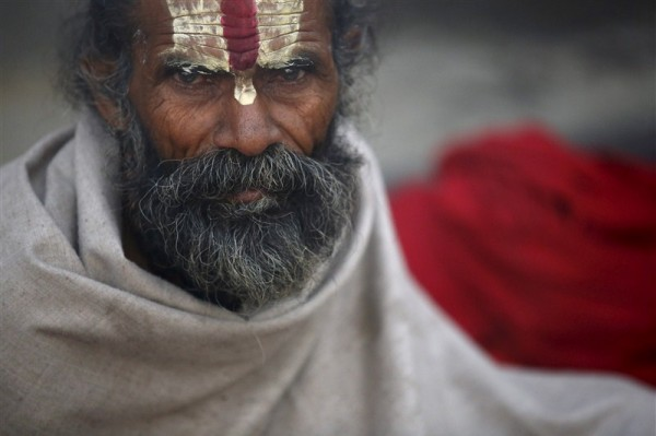 hindu single men in holt county Quickfacts holt county, missouri quickfacts provides statistics for all states and counties, and for cities and towns with a population of 5,000 or more.