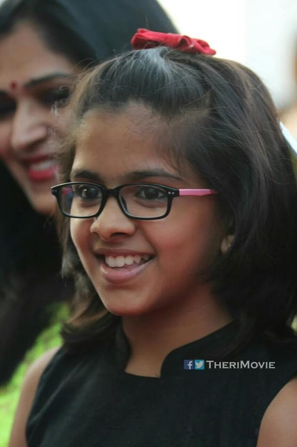 Theri audio Launch,Theri audio,theri audio release,Vija,samatha,atlee kumar,Theri audio Launch pics,Theri audio Launch images,Theri audio Launch photos,Theri audio Launch stills,Theri audio Launch pictures