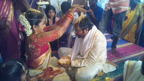 Bobby Simha and Reshmi Menon wedding,Bobby Simha and Reshmi Menon marriage,Bobby Simha wedding,Bobby Simha marriage,Bobby Simha and Reshmi Menon,Bobby Simha wedding photos,Bobby Simha wedding pics,Bobby Simha wedding images,Bobby Simha wedding stills,Bobb