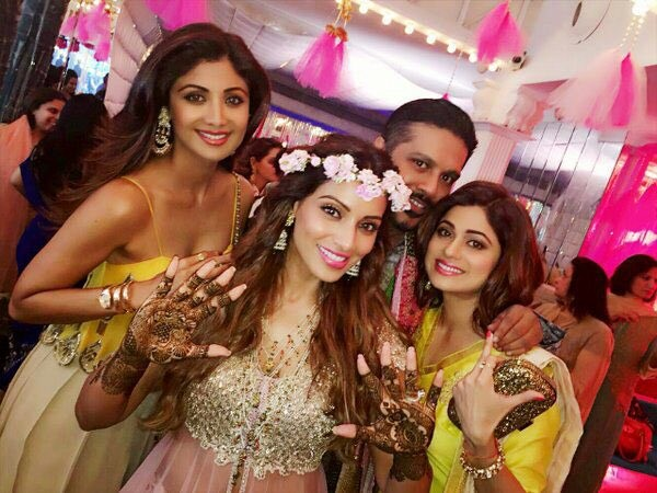 Bipasha Basu,Karan Singh Grover,Bipasha Basu and Karan Singh Grover mehendi ceremony,Bipasha Basu mehendi ceremony,Bipasha Basu mehendi ceremony pics,Bipasha Basu mehendi ceremony images,Bipasha Basu mehendi ceremony photos,Bipasha Basu mehendi ceremony s