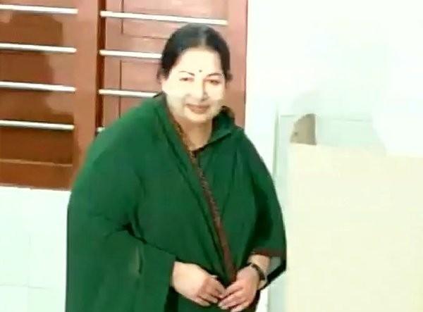 Jayalalithaa,Karunanidhi,Vijayakanth,M.K.Stalin,Tamil Nadu election,legislative assembly elections,TN assembly elections,TN Election,TN Election 2016