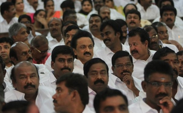 Jayalalithaa,Jayalalithaa swearing-in ceremony,swearing-in ceremony,Jayalalithaa as TamilNadu Chief Minister,TamilNadu Chief Minister,Tamil Nadu Chief Minister,AIADMK,Jayalalithaa Swearing-In Ceremony,Jayalalithaa Swearing-In Ceremony pics,Jayalalithaa Sw