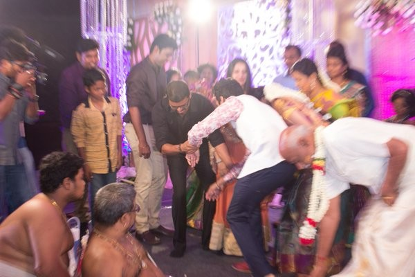 Vijay,Vijay,Sangeetha,Vijay,Sangeetha at Jothiram and Pavithra Engagement,Vijay at Jothiram and Pavithra Engagement,Jothiram and Pavithra Engagement,Jothiram and Pavithra Engagement pics,ilayathalapathy vijay,actor Vijay,Vijay pics,Vijay images,Vijay ph