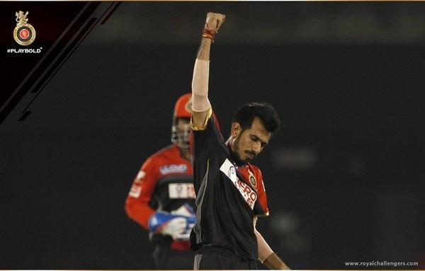 RCB beat Delhi,Royal Challengers Bangalore,Virat Kohli,Delhi Daredevils,Indian Premier League,Indian Premier League 2016,Indian Premier League 9,IPL 2016,IPL 9,IPL pics,IPL images,IPL photos,IPL stills,IPL pictures
