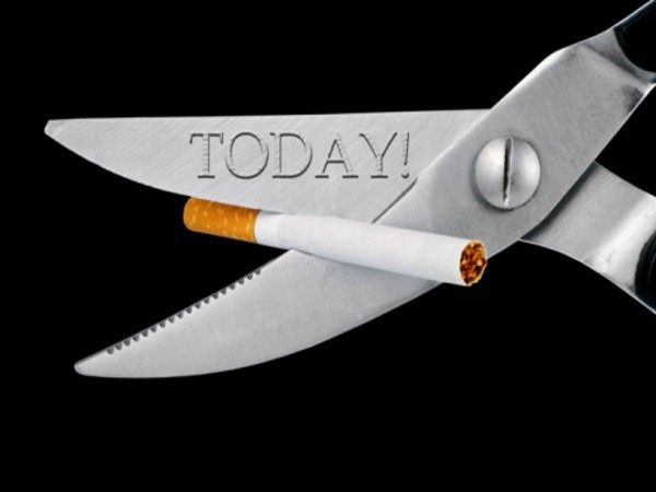 World No Tobacco Day,World No Tobacco Day 2016,World No Tobacco Day quotes,World No Tobacco Day pictures,World No Tobacco Day messages,World No Tobacco Day posters
