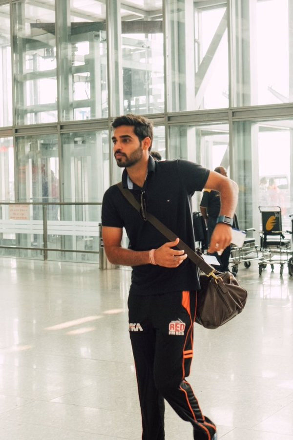 Yuvraj Singh,batsman Yuvraj Singh,Sunrisers Hyderabad,Indian Premier League,Royal Challengers Bangalore,ipl 2016