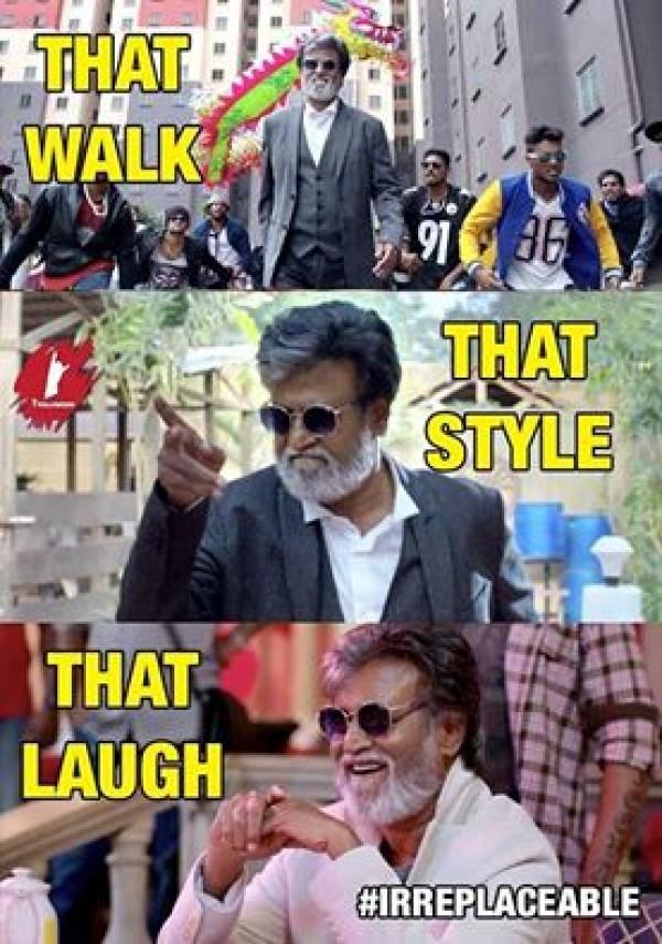 kabali funny memes goes viral photos