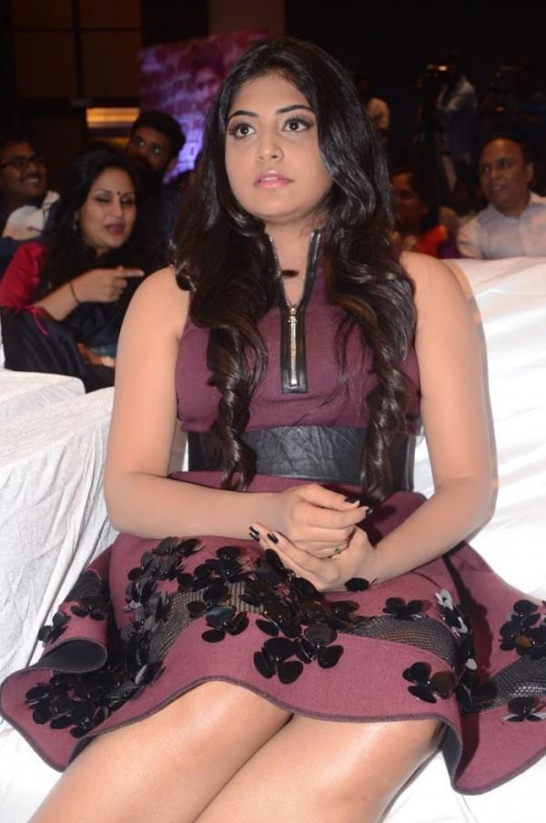 Telugu A R Rehman Hits (All) MP3 Songs Free Download ...