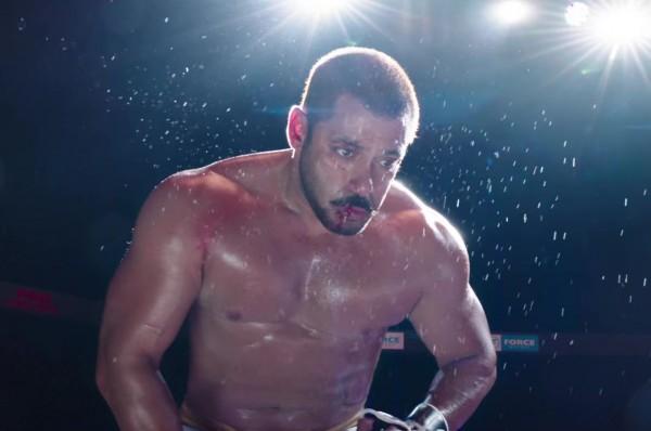 Tiger Zinda Hai Crosses Rs 250 Crore Mark Here Is The: 'Sultan' Movie Stills: Salman Khan, Anushka Sharma