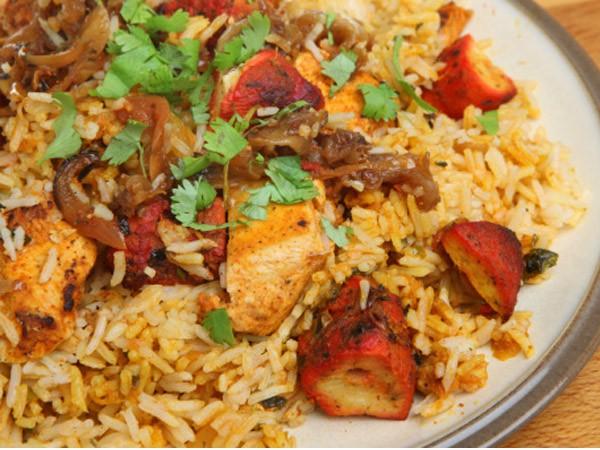Eid 2016,Eid,Eid foods,Eid al-Fitr,Eid al-Fitr 2016,Eid al-Fitr foods,Biryani,Eid Biryani,Different type of Biryani,Eid al-Fitr celebrations