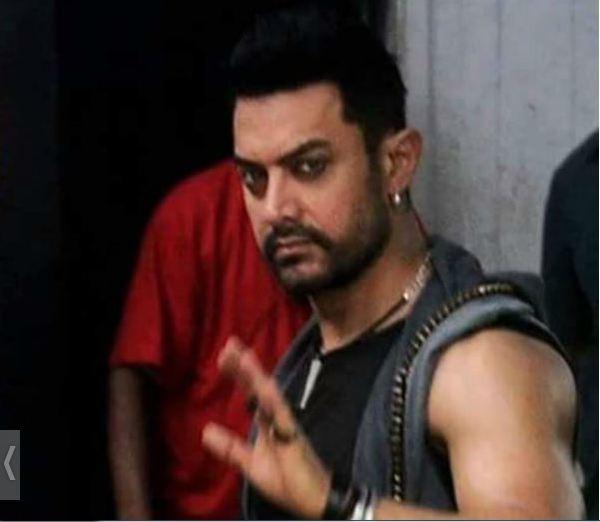 Aamir Khan,Aamir Khan new look,Dangal,bollywood movie Dangal,Dangal song,Aamir Khan in Dangal,Dangal movie pics,Dangal movie images,Dangal movie photos,Dangal movie stills,Dangal movie pictures