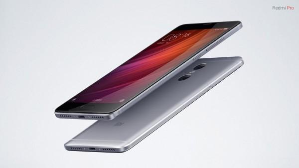 Xiaomi redmi note 4 pro zap
