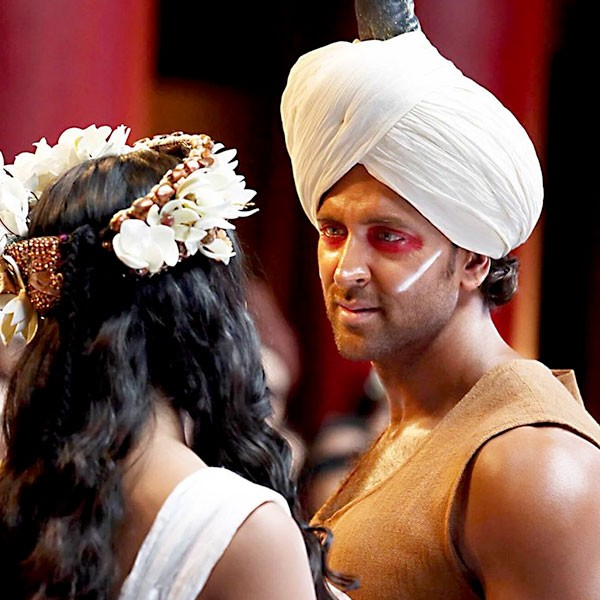 Mohenjo Daro,Mohenjo Daro stills,Hrithik Roshan,Pooja Hegde,Kabir Bedi,Arunoday Singh,Suhasini Mulay,Nitish Bharadwaj,Kishori Shahane,Mohenjo Daro movie stills,Mohenjo Daro movie pics,Mohenjo Daro movie images,Mohenjo Daro movie photos,Mohenjo Daro movie