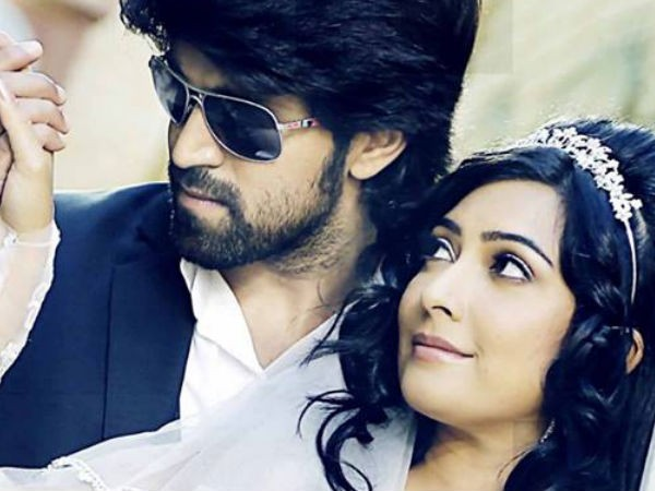 Yash and Radhika Pandit,Yash,Radhika Pandit,Yash and Radhika engagement,Yash and Radhika Pandit rare pictures,Yash and Radhika Pandit rare pics,Yash and Radhika Pandit rare images,Yash and Radhika Pandit rare photos,Yash and Radhika Pandit rare stills,Yas
