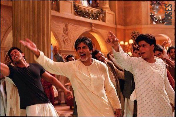 Amitabh bachchan,Amitabh Bachchan rare photos,Rare and unseen pics