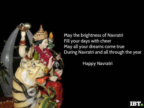 Navratri,Navratri quotes,Navratri wishes,Navratri grettings,Navratri pictures,Happy Navratri,happy Navratri 2016,Navarathri,Goddess Durga festival,Durga festival