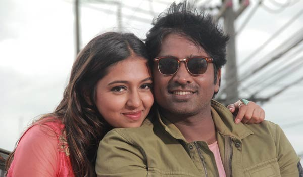 Vijay Sethupathi,Lakshmi Menon,Vijay Sethupathi and Lakshmi Menon,Rekka,Rekka review,Rekka movie review,Rekka 5 reasons to watch,Rekka movie,Rekka pics,Rekka images,Rekka photos