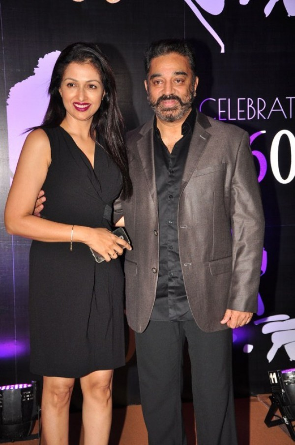 Kamal Haasan and Gautami,Kamal Haasan,Gautami,Gautami announces split with Kamal Haasan,Gautami announces with Kamal Haasan,Kamal Haasan and Gautami no longer together,Kamal Haasan and Gautami decide to end 13 years of relationship,Kamal Haasan and Gautam