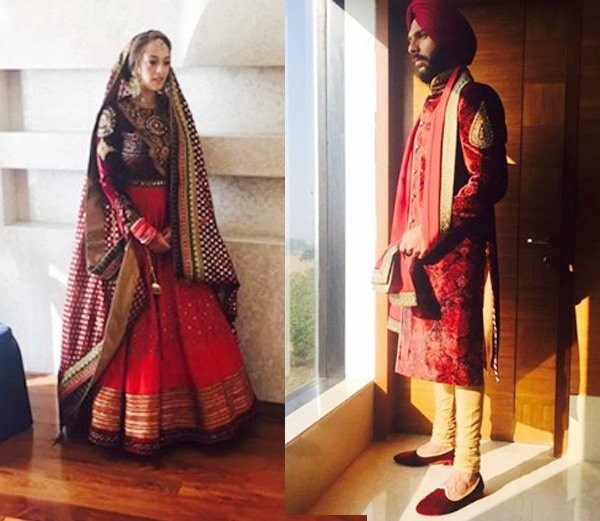 Yuvraj Singh,Yuvraj Singh marriage,Yuvraj Singh wedding,Yuvraj Singh wedding pics,Yuvraj Singh wedding images,Yuvraj Singh wedding photos,Yuvraj Singh wedding stills,Yuvraj Singh and Hazel Keech,Yuvraj Singh and Hazel Keech wedding,Yuvraj Singh and Hazel