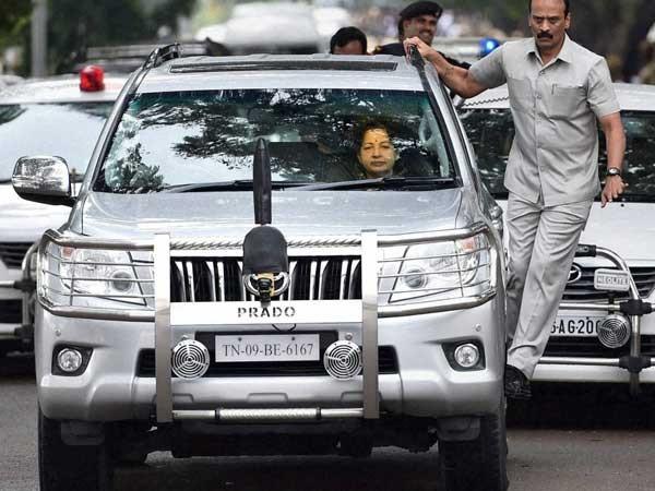 Indian celebrity cars photos