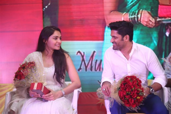 TV celebs who got married in 2015  MSN
