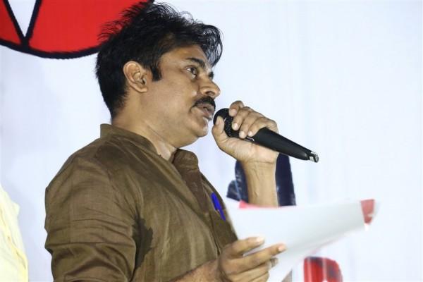 nagarjuna actor business plan