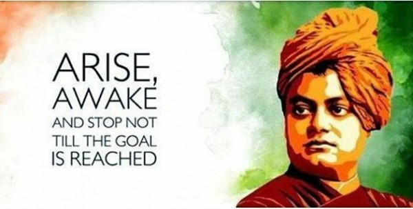 Image result for national youth day images