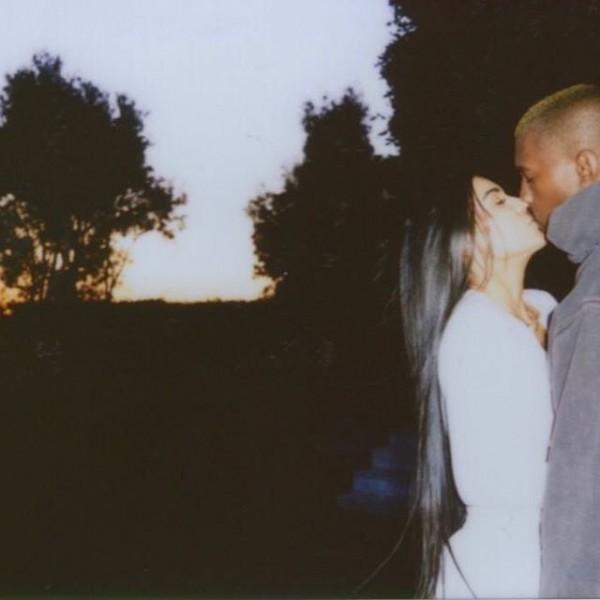 Kim Kardashian latest Instagram photos