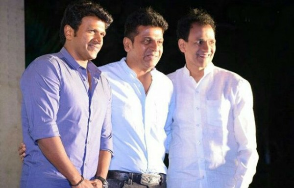 R... Rajkumar 2012 full movie free download