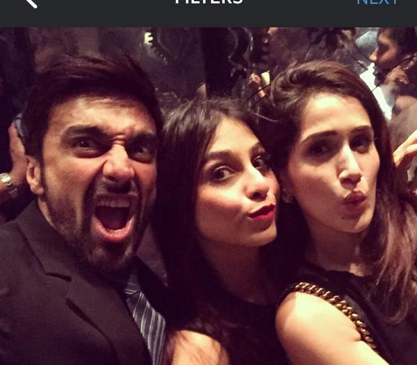 Ashish Chowdhry,rare unseen pictures,Khatron Ke Khiladi,Khatron Ke Khiladi Darr Ka Blockbuster Returns,fear factor,winner,photos