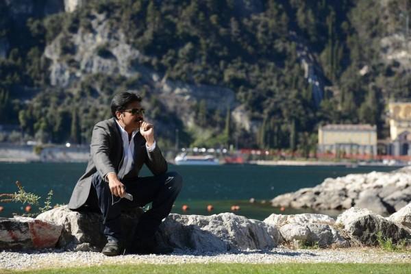 Power full movie ravi teja online dating 7