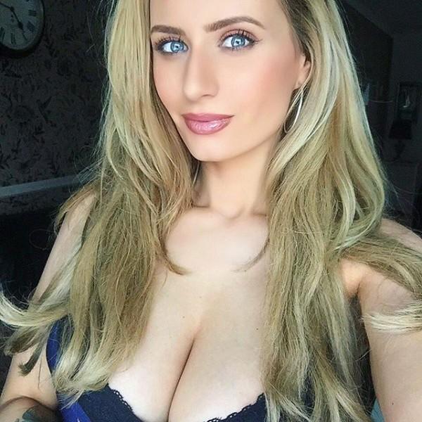 Bikini Kate Price (actress) nudes (45 pics) Boobs, 2020, butt