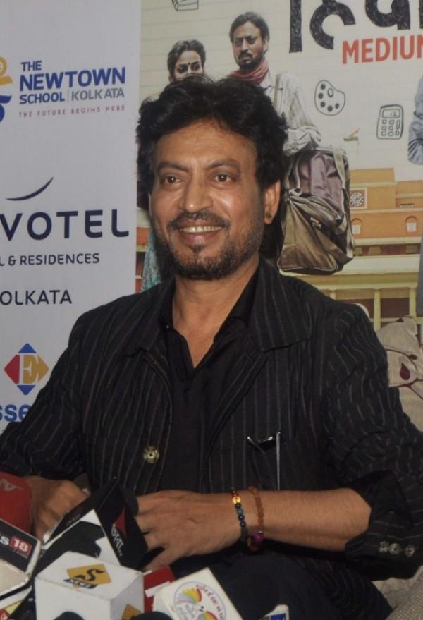 irrfan khan bollywood actor - photo #34