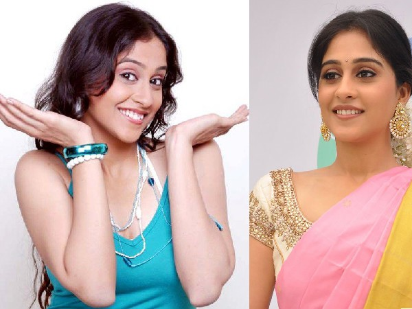 Celebs Then And Now,actress then and now,south indian actress then and now,cute actress then and now,celebs with out makeup,celebs with makeup,south indian actress