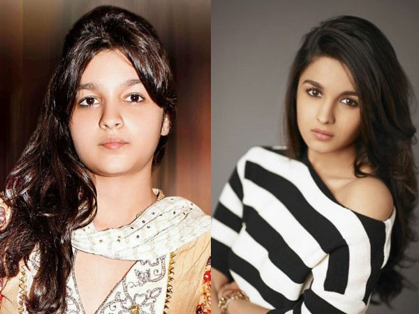 Bollywood Actors And Actresses Childhood Pictures,actor rare pics,actress rare pics,actor Childhood pics,actress Childhood pics,rare and unseen pics,Childhood Pictures