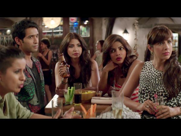 Dil Dhadakne Do,bollywood movie Dil Dhadakne Do,Anil Kapoor,Priyanka Chopra,Ranveer Singh,Anushka Sharma,Farhan Akhtar,Dil Dhadakne Do movie pics,Dil Dhadakne Do movie stills,Priyanka Chopra pics,Priyanka Chopra images,Anushka Sharma pics,Anushka Sharma i