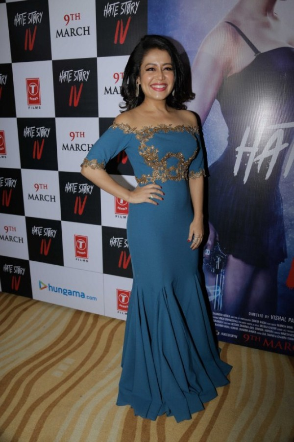 Download Film Hate Story Iv 2018