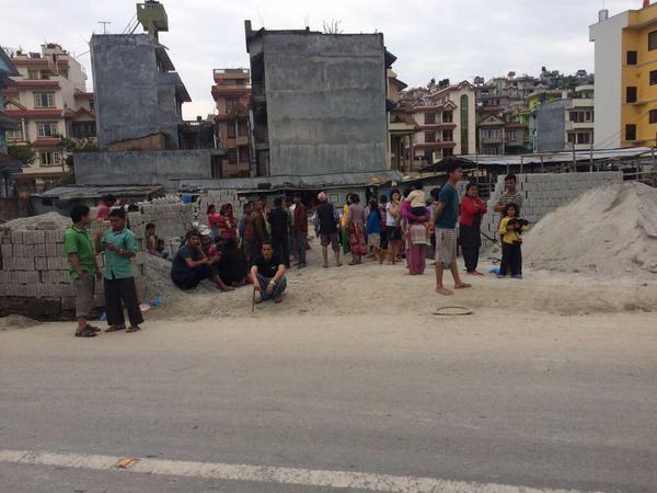 Earthquake,earthquake in India,Earthquake in delhi,Earthquake in nepal,7.4 Magnitude Earthquake,Earthquake in Kathmandu,Earthquake Photos,Earthquake pics,Nepal Earthquake Photos,India Earthquake photos,Delhi earthquake Photos