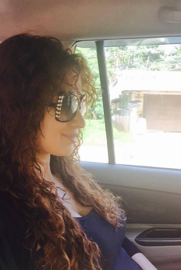 Raai Laxmi Latest Pics,Raai Laxmi,actress Raai Laxmi,hot Raai Laxmi,Lakshmi Rai,actress Lakshmi Rai,Lakshmi Rai pics,Lakshmi Rai images,south indian actress,actress pics