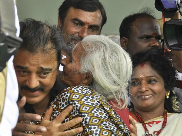 Kamal Haasan Birthday