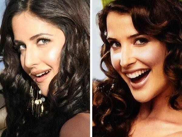 B-Town Actors' Hollywood Doppelgangers